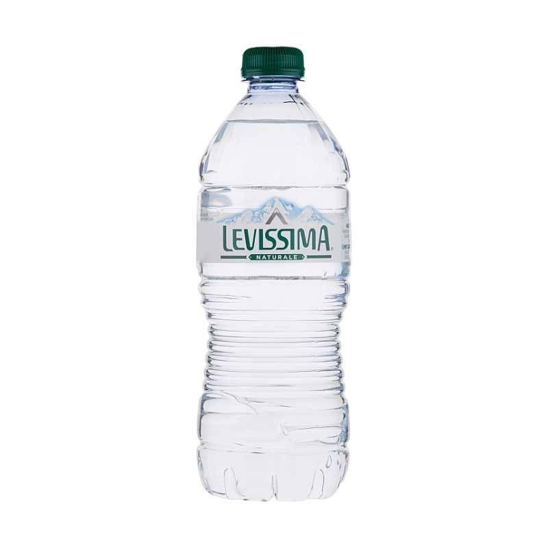 LEVISSIMA STILL  WATER 1/2