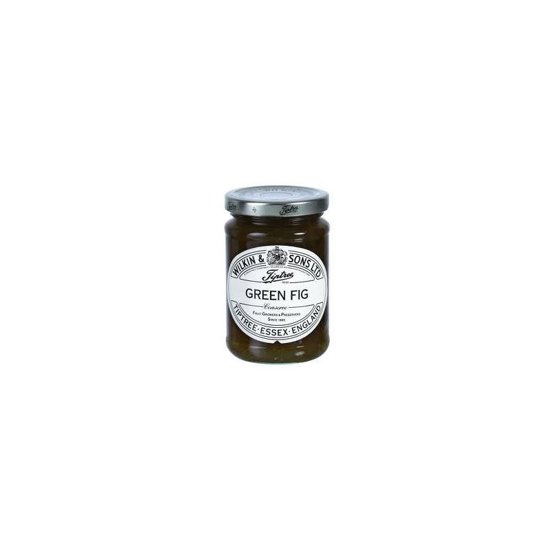 WILKIN & SONS GREEN FIG CONSERVE