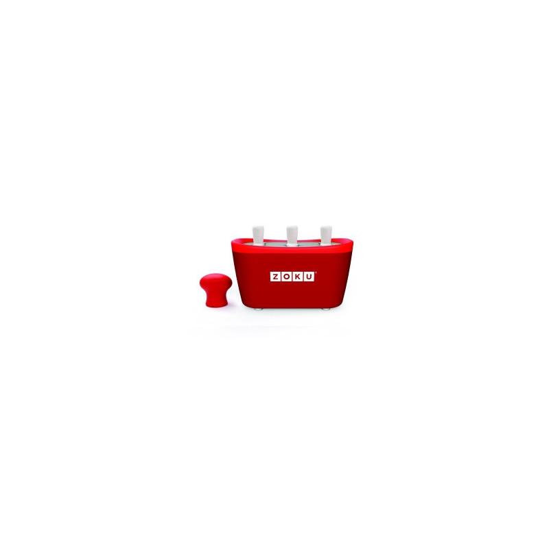 ZOKU QUICK POP MAKER RED (3)