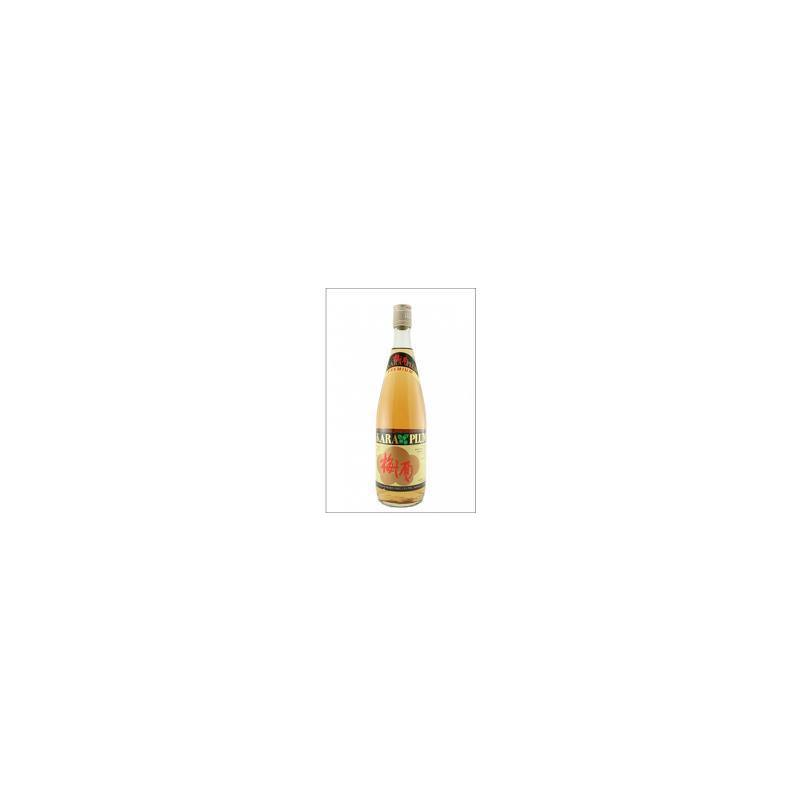 TAKARA PLUM WINE 750ml