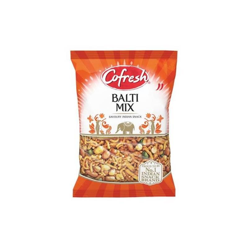 COFRESH BALTI MIX 200G