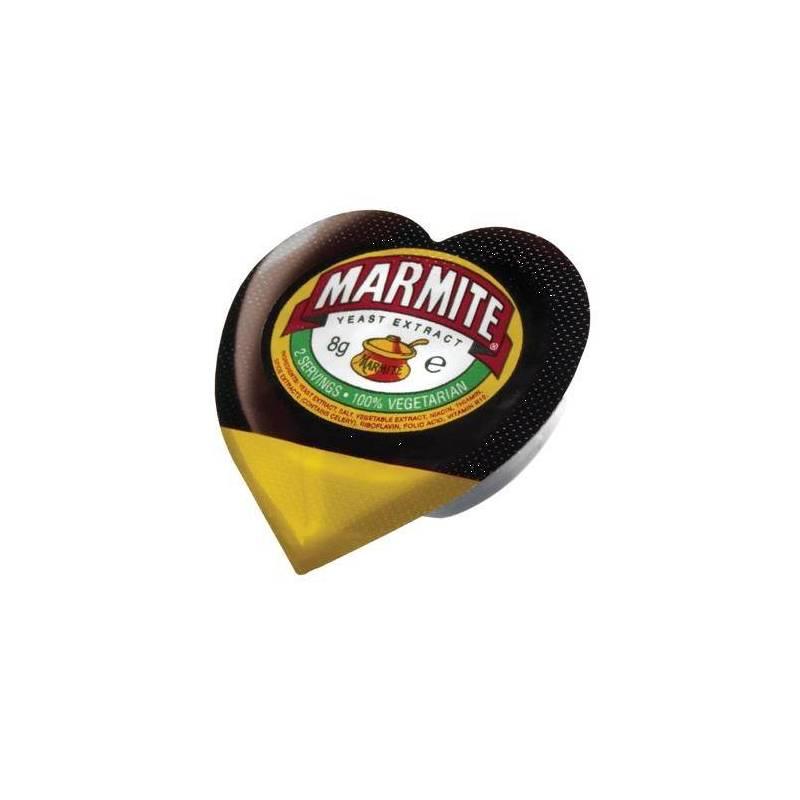 MARMITE EXTRACT MINIS 8G