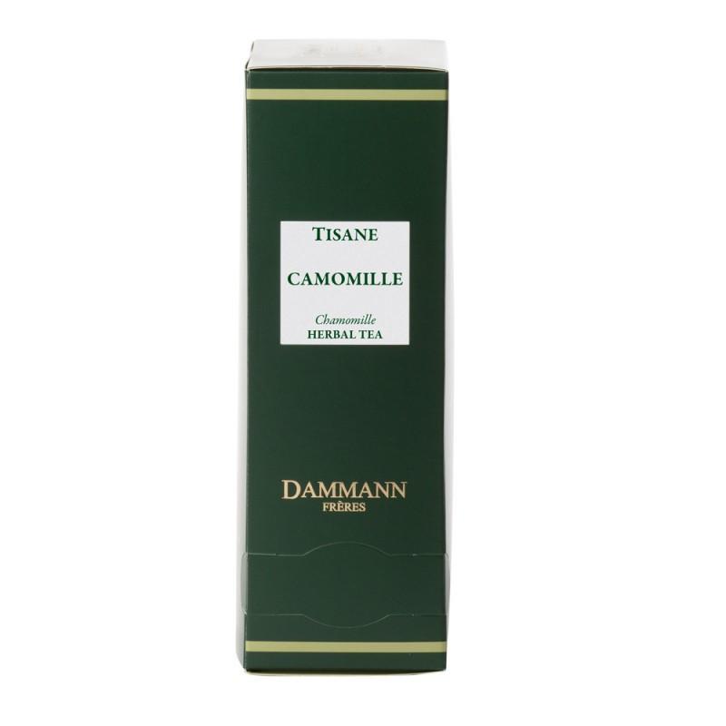 DAMMANN CAMOMILE 24S