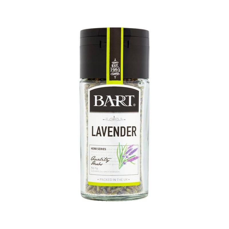 BART LAVENDER 9G