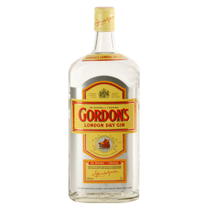 GORDON GIN DRY 70cl