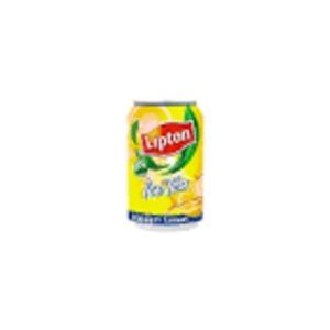 LIPTON LEMON ICE TEA 330ml
