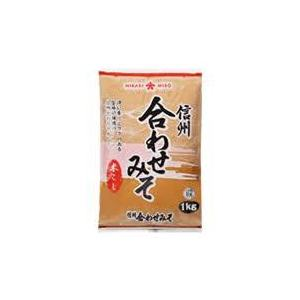 SHINSHU MISO PASTE 400G