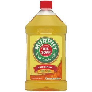 MURPHY OIL SOAP ML 946