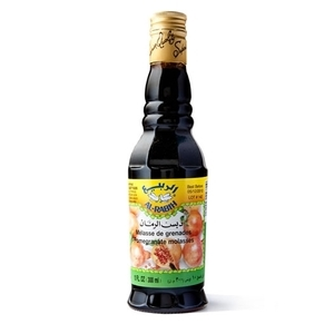 AL RABIH POMEGRANATE MOLASSES 250ml