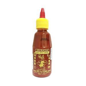 NAN - FANG SRIRACHA CHILI 450ML