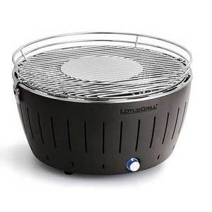 LOTUS SMOKELESS GRILL XL