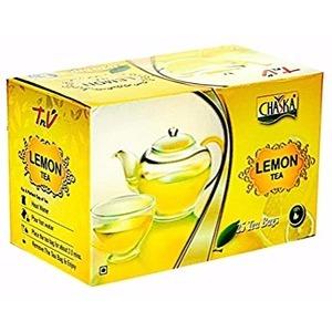 AMATE GREEN TEA W/ PEACH 250ml
