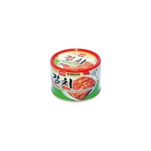 KIMCHI KOREAN CABBAGE160G