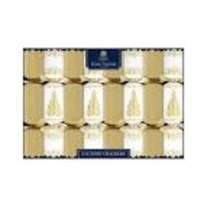 GOLD & CREAM PREMIUM CRACKERS 8 PACK