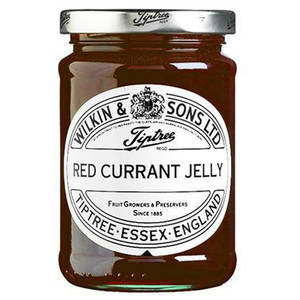 WILKIN & SONS RED CURRANT