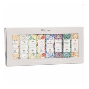 WHITTARD THE TEA DISCOVERY COLLECTION