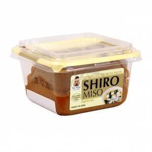MIYASAKA SHIRO MISO 300G
