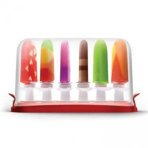 ZOKU POP STORAGE CASE