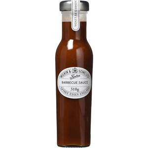 TIPTREE BARBEQUE SAUCE 310G