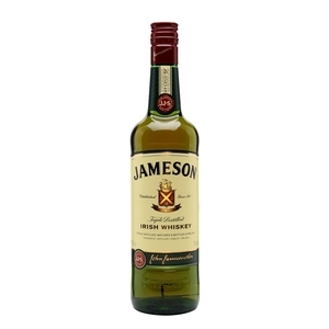 Jameson Whisky 1L
