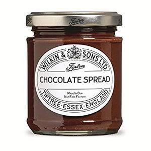 TIPTREE CHOCOLATE MINT SPREAD 205G
