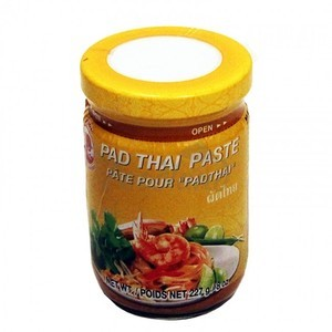 PAD THAI IN PASTA  227G