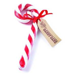 MR. STANLEY CURIOUSLY CURLY CANDY CANE 115G