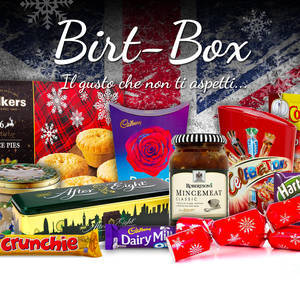 CHRISTMAS MYSTERY BRIT BOX (copia)
