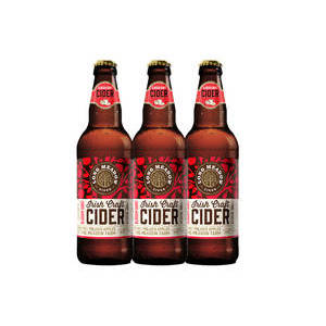 LONG MEADOW BLOSSOM BLAST CIDER 500ML