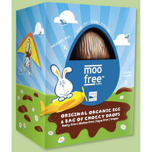 MOO FREE VEGAN EASTER EGG 120G best b7 31/10/2020