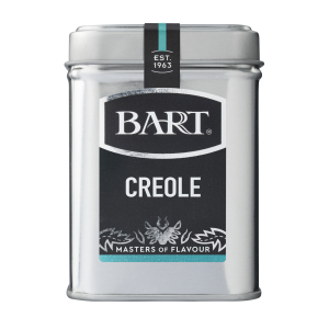 BART CREOLE SEASONING 65G