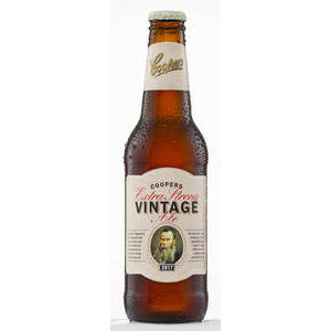 COOPERS VINTAGE 35.5CL