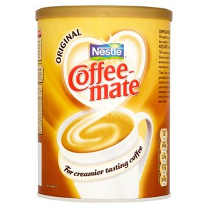 NESTLE' COFFE MATELATTE IN POLVERE 500G
