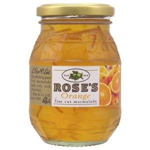 ROSE'S MARMELLATA DI ARANCIA 454G
