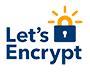 Let's Encrypt SSL/TLS Certificate